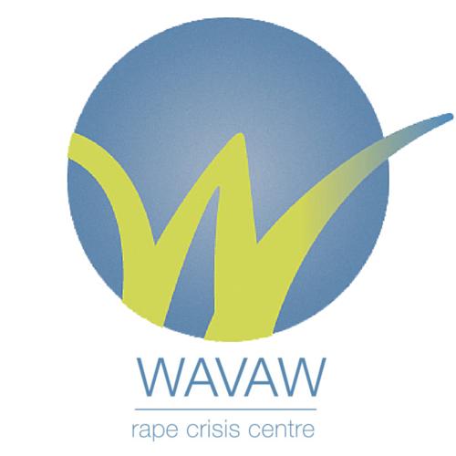 WAVAW Logo