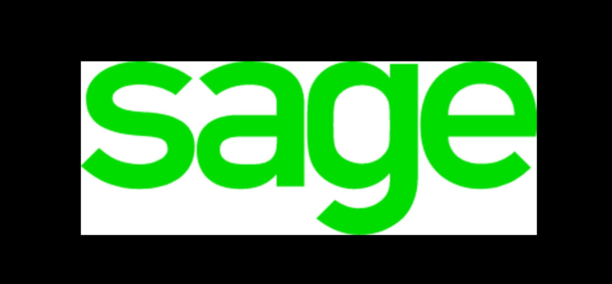 sage new-3