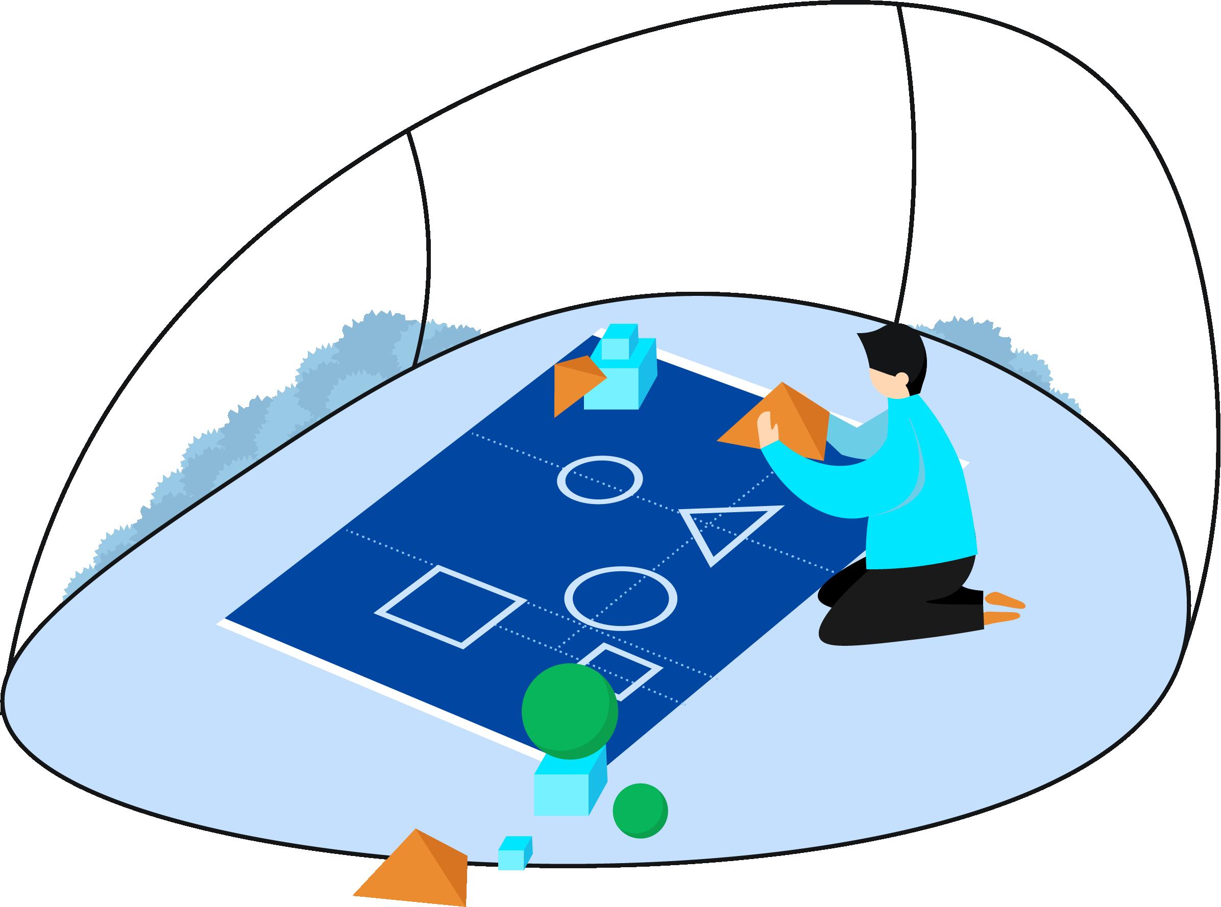 Creating an Impact Map